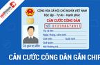 Hải Phòng: Chủ tịch xã An Thái nói về việc người dân phải nộp 140.000 đồng khi làm căn cước công dân có gắn chip