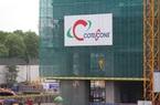 Coteccons bị Ủy ban chứng khoán xử phạt 155 triệu đồng