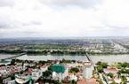 Thành phố Huế mở rộng gấp gần 4 lần, dân số tăng thêm hơn 200.000 người
