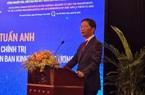 Nhân lực của ngành công nghiệp vật liệu Việt Nam còn thiếu và yếu