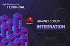 Huawei của Trung Quốc nhận cái kết đắng như LG