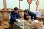 Lai Châu: Có hay không nguyên Trưởng phòng GDĐT Mường Tè biển thủ tiền ủng hộ người nghèo, lũ lụt Miền Trung?