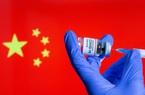 Trung Quốc cân nhắc thử nghiệm trộn lẫn các loại vắc-xin COVID-19