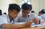 TP.HCM thông tin chính thức về lịch thi lớp 10