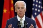 100 ngày đầu tiên nhiệm kỳ Biden: căng thẳng Mỹ - Trung diễn biến ra sao?