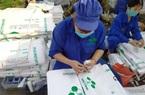 Supe Lâm Thao: Không có phân bón tồn kho nhờ tổ chức tốt thị trường