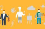 Hộ kinh doanh được đăng ký tối đa bao nhiêu ngành, nghề?