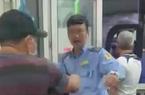 Sức khỏe bệnh nhân trên xe cứu thương bị chặn thu tiền tại Bến xe Trung tâm Đà Nẵng