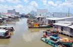 Cà Mau: Dân phản ánh tình trạng mua bán ngư trường, bất cập chứng nhận nguồn gốc thủy sản