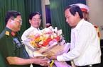 Bộ Quốc phòng điều động, bổ nhiệm Phó Tham mưu trưởng Quân khu 7