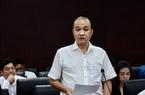 Đà Nẵng: Cảng Liên Chiểu sẽ có 4 bến cảng vào năm 2031