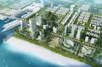 Thực hư khoản nợ xấu của chủ dự án Ocean Park Vân Đồn bị MB siết nợ
