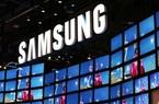 Điện thoại Samsung 5G giá rẻ ngỡ ngàng, mượt mà, sắc nét, đầy mong đợi