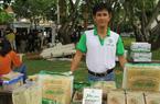 Quảng Nam: Quế Sơn có bao nhiêu sản phẩm đạt chuẩn OCOP 3 sao?