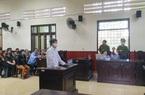 Nhận hối lộ 130 triệu đồng, cựu Trưởng phòng Cục thuế Bình Định lĩnh án 6 năm tù