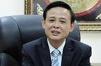 Thứ trưởng Bộ NNPTNT Hà Công Tuấn chỉ ra 3 lý do ngành gỗ Việt Nam đạt 13 tỷ đô la bất chấp dịch Covid-19