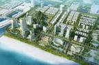 Chủ dự án Ocean Park Vân Đồn bị siết nợ có thể khởi kiện MB nếu ngân hàng này vi phạm quy định