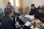 Lai Châu: Tài sản của nguyên Trưởng phòng GDĐT Mường Tè tăng bất thường?