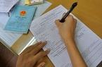 Từ 1/7, người ngoại tỉnh không đăng ký tạm trú sẽ bị xóa thường trú ở quê?