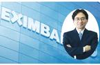 Xung đột tại Eximbank lên đỉnh, 1 giờ có 2 Chủ tịch HĐQT