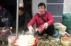 Yên Bái: Rau rừng đặc sản hóa ra là thứ mầm này, luộc, om, xào, nướng cả làng ăn ai cũng khen tấm tắc