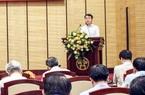 Hà Nội: Một số lĩnh vực xuất hiện tình trạng tham nhũng có tính lợi ích nhóm