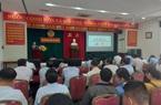 Đà Nẵng: Hội Nông dân các cấp tham gia tuyên truyền bầu cử
