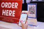 Những startup Việt đã gọi vốn được hơn 100 triệu USD
