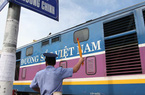 Không giao vốn cho Tổng công ty Đường sắt: Bộ GTVT nói gì?