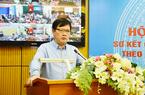Thứ trưởng Bộ Tư pháp: Đạt chỉ tiêu về tiền nếu thi hành hiệu quả án tham nhũng, kinh tế