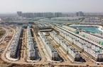 Vingroup sẽ xây Vinpearl, trung tâm thương mại ở huyện Gia Lâm