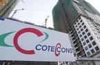 Bị UBCKNN xử phạt vi phạm hành chính, Coteccons quyết liệt các hành động… 'sửa sai'