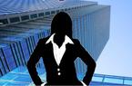 """Nhân sự ngân hàng mùa ĐHĐCĐ: Lộ diện nhiều """"tay chơi mới"""" và bóng dáng của các ông chủ tập đoàn tư nhân"""
