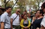 """Quảng Nam lên kế hoạch đón khách du lịch quốc tế có """"hộ chiếu vắc-xin"""""""