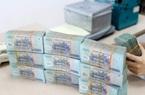 Thêm hơn 167.000 tỷ vốn rẻ chảy về ngân hàng, tiền gửi không kỳ hạn không phải vô biên?