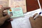 8 đối tượng phải làm thẻ Căn cước công dân gắn chip trước 1/7/2021