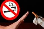Tăng mạnh mức phạt đối với hành vi quảng cáo, rượu thuốc lá từ 1/6