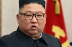 """Chuyên gia cảnh báo rằng Triều Tiên sẽ biến năm 2021 thành một năm """"thảm họa"""""""