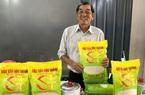 Sau Mỹ, tên gạo ST25 lại bị nhòm ngó ở Úc, ông Hồ Quang Cua cần làm gì lúc này?