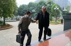 Cựu Bộ trưởng Vũ Huy Hoàng từng có những biểu hiện vụ lợi, vi phạm như thế nào?
