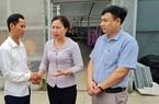Hải Phòng: Mô hình trồng lan tại An Dương đặc biệt như thế nào mà Phó Chủ tịch Hội Nông dân VN ấn tượng?