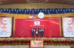 TC MOTOR xếp hạng 12 trên bảng xếp hạng top 500 doanh nghiệp tư nhân lớn nhất Việt Nam