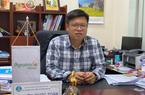 Bộ NNPTNT đề nghị doanh nghiệp đăng ký bảo hộ ngay