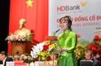 Cơ sở nào để HDBank của tỷ phú Nguyễn Thị Phương Thảo đặt mục tiêu thu 1.000 tỷ đồng từ bancassurance?