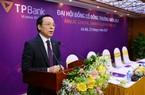 """""""Nếu TPBank là ngân hàng số thứ 2 thì không có ngân hàng nào thứ 1"""""""
