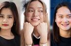 Châu Bùi và 2 cô gái Việt lọt top 30 gương mặt trẻ nổi bật châu Á của Forbes