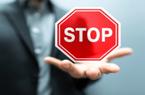 Giải thể hộ kinh doanh: 3 vấn đề quan trọng cần chú ý