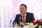 Ông Hồ Hùng Anh tiết lộ lý do Techcombank lãi khủng