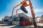 Tổng công ty Hàng hải Việt Nam chuẩn bị đưa 1,2 tỷ cổ phần lên thị trường chứng khoán