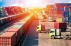 TT-Huế: Xây dựng trung tâm logistics tại các khu kinh tế, khu công nghiệp
